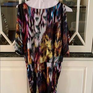 Aidan dress